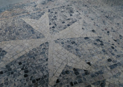 restaurovani-kamennych-pamatek